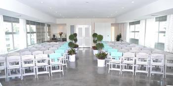 North Beach Hotel weddings in Fort Lauderdale FL