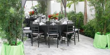 Royal Palms Resort & Spa weddings in Fort Lauderdale FL