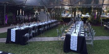 Beach Gardens weddings in Fort Lauderdale FL