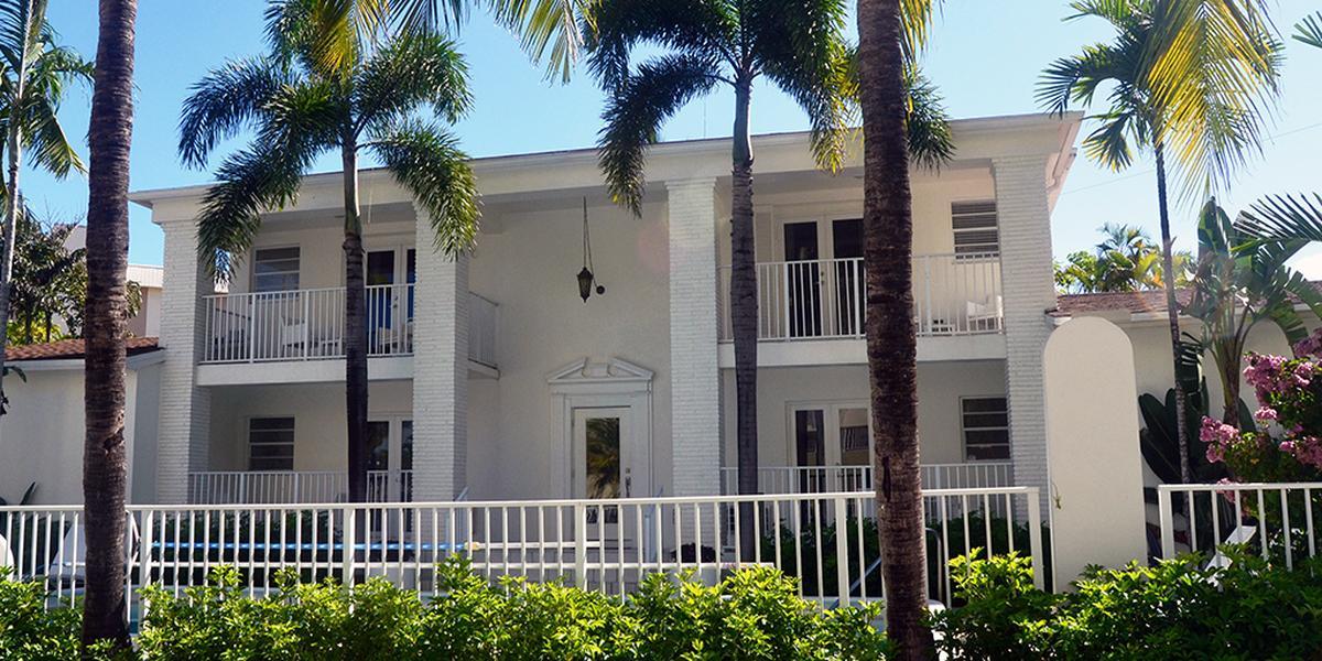 Tara Weddings | Get Prices For Wedding Venues In Fort Lauderdale FL