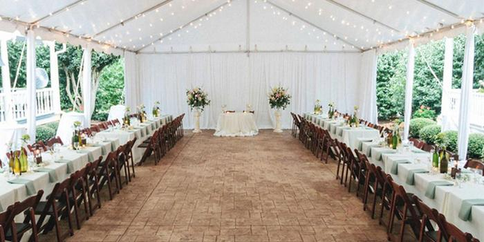 Whitehead Manor Weddings Get Prices For Wedding Venues In Nc