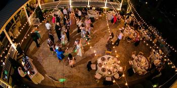 Whitehead Manor weddings in Charlotte NC