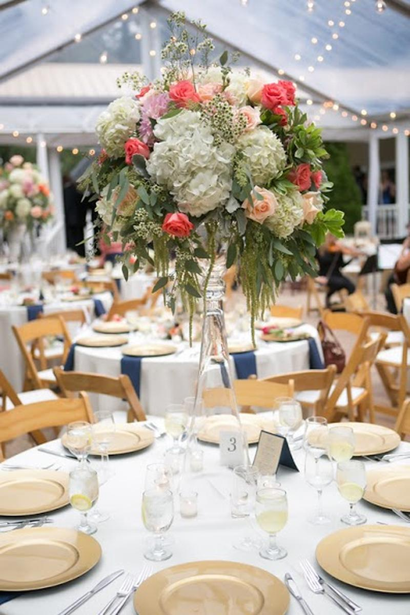 Wedding Reception Venues Charlotte Nc Whitehead Manor Weddings Get Prices For In
