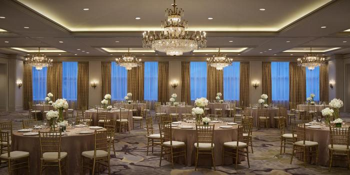 The Ritz Carlton New Orleans Weddings Get Prices For Wedding