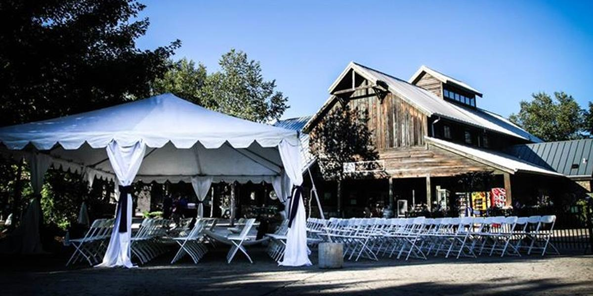 Get Prices For Wedding Venues In Me: Get Prices For Wedding Venues In TN