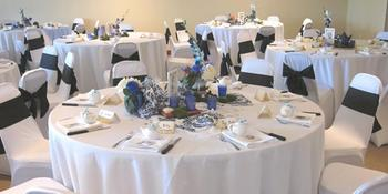 Lake Macbride Golf Club weddings in Solon IA