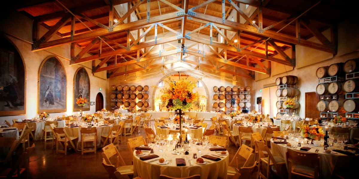 north fork of long island weddings events