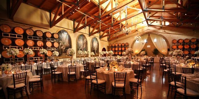 jacuzzi vineyards weddings get prices for wedding venues