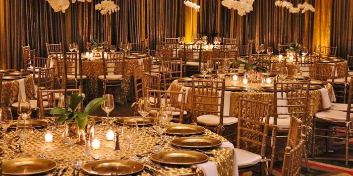Golden Nugget Lake Charles Weddings Get Prices For Wedding Venues