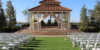 Golden Nugget Lake Charles weddings in Lake Charles LA
