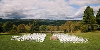 Ohana Family Camp weddings in Post Mills VT