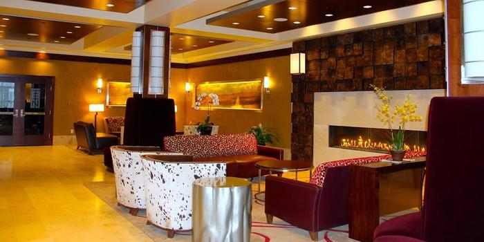 Northern Hotel wedding venue picture 5 of 8 - Provided by: Northern Hotel