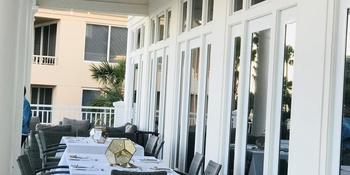 The Beach Club weddings in Gulf Shores AL