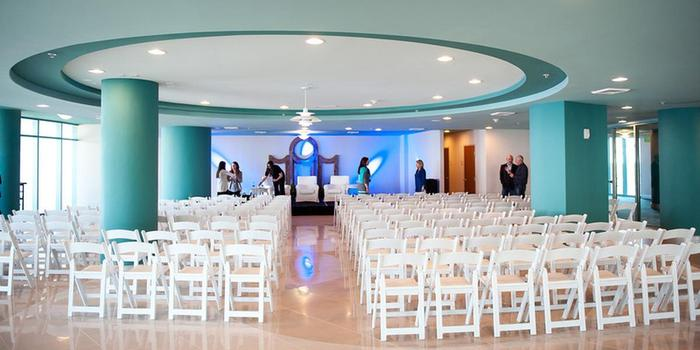 turquoise place weddings get prices for wedding venues in al On wedding venues orange beach al