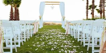 Turquoise Place weddings in Orange Beach AL