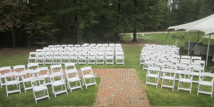 Water Oak Manor Weddings Get Prices For Wedding Venues In Al