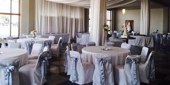 Silver Lake Ballroom weddings in Shreveport LA