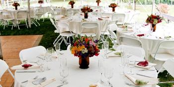 River Paradise Weddings weddings in Embudo NM