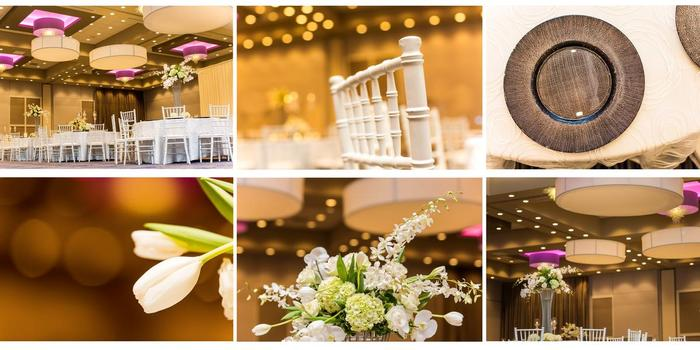 Wedding Venues In Olathe Ks Mini Bridal