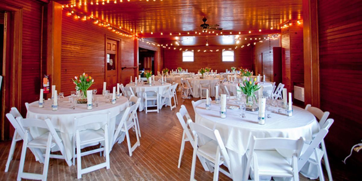 historic park mccullough house weddings