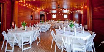 Historic Park McCullough House weddings in North Bennington VT