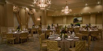 Hotel Monteleone weddings in New Orleans LA
