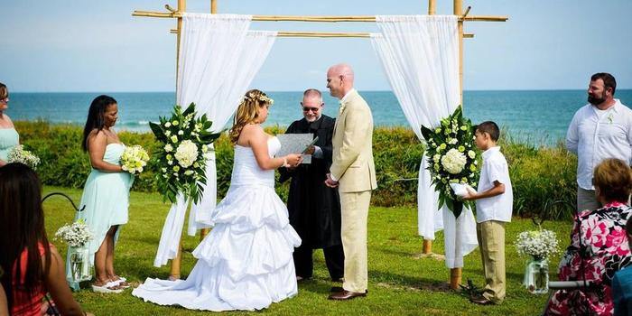 The Islander Hotel And Resort Wedding Venue Picture 3 Of 8 Provided By