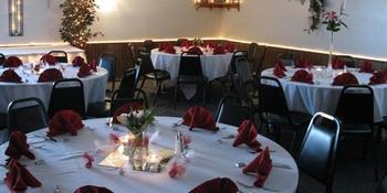 Karen's Fireside weddings in Papillion NE