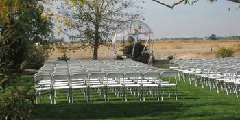 Sunflower Lane weddings in Nampa ID