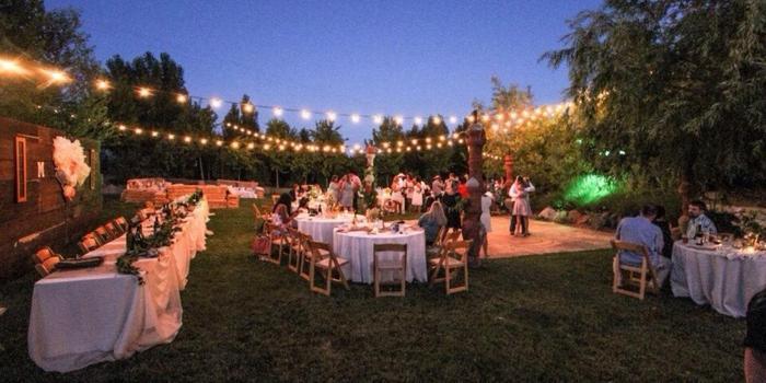 Hartley Farms Weddings Get Prices For Wedding Venues In Ca