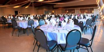 South Hills Country Club weddings in Franksville WI