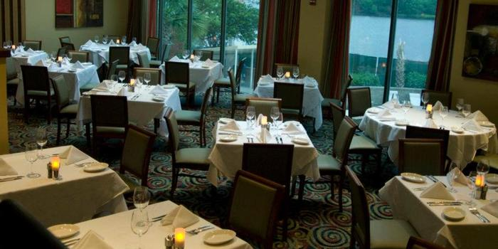 ruths chris steak house wilmington wedding venue picture 2 of 8 provided by