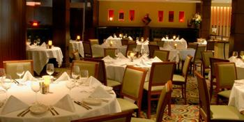 Ruth's Chris Steak House - Wilmington weddings in Wilmington NC