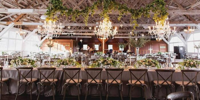 Carnation Farms Weddings Get Prices For Wedding Venues In Wa