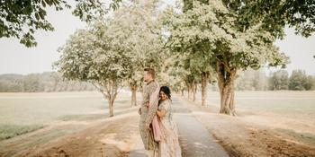 Carnation Farms weddings in Carnation WA