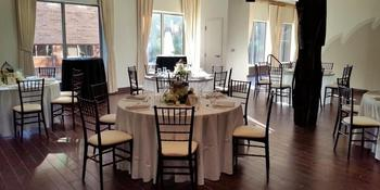Vinotecca & The Elm Room weddings in Birmingham MI