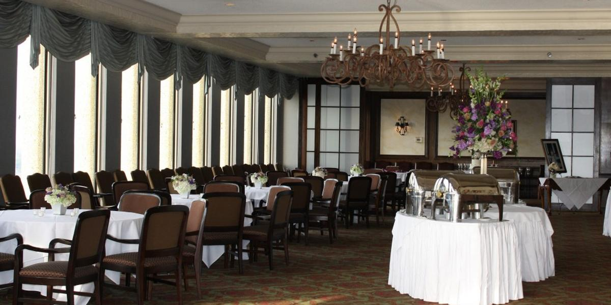 Camelot Club Weddings Get Prices For Baton Rouge Wedding