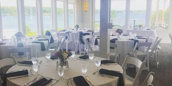 Rick's Cafe Boatyard Weddings in Indianapolis IN
