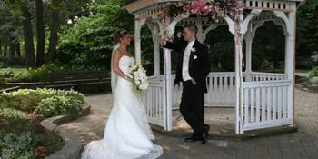 Nicolosi Caterers weddings in West Deptford NJ