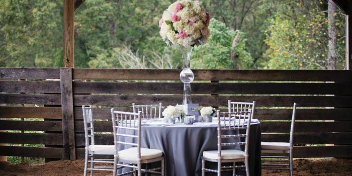 wedding ideas and pictures bit of ranch weddings get prices for wedding venues 28056