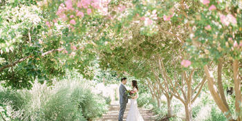 Campovida weddings in Hopland CA