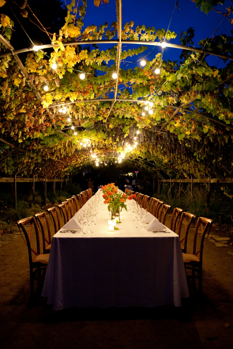 Campovida weddings get prices for wedding venues in for Best wedding venues california