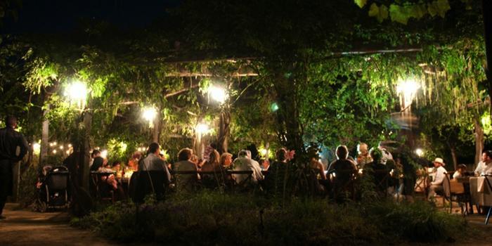 Campovida Weddings Get Prices For Wedding Venues In Ca