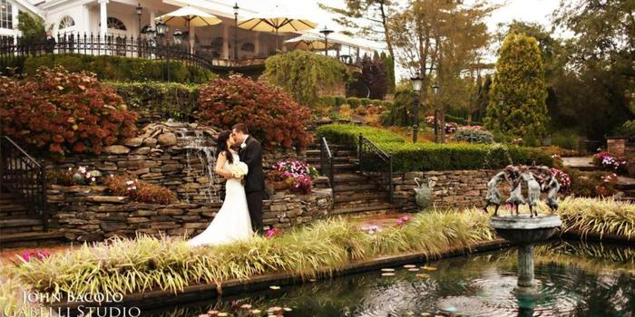 The Park Savoy wedding venue picture 16 of 16 - Provided by: John Bacolo Gabelli Studio
