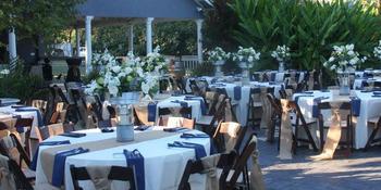 Caspiana Plantation House weddings in Caspiana LA