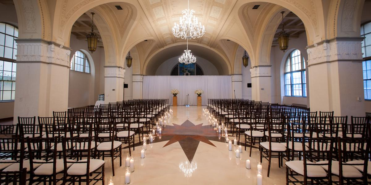 Wedding Photography Louisville Kentucky: Get Prices For Wedding Venues In KY