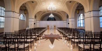 The Gramercy Weddings In Louisville Ky