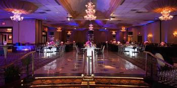 Andiamo Banquet Center - Warren weddings in Warren MI