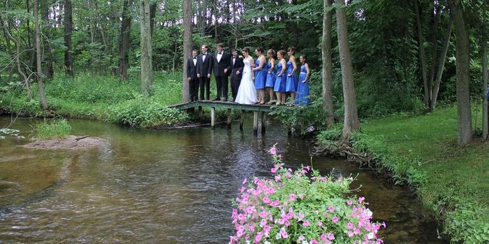 Riverside Receptions Etc Llc Weddings Get Prices For Wedding