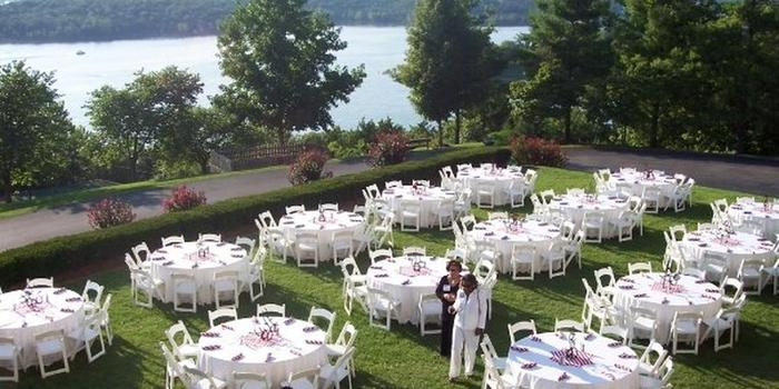 chateau on the lake resort spa convention center wedding venue picture 3 of 9